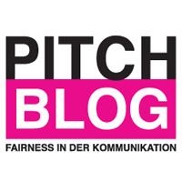 Pitchblog